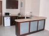 furniture-012