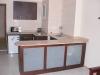 furniture-026